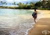 12 опасности, които могат да провалят вашата екзотична почивка