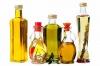5 съвета как да различавате истински полезните растителни масла