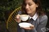 Подобрете храносмилането и кръвната захар с кафе от цикория