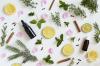 Кои са най-подходящите етерични масла за вана