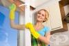 Почистете дома си чрез 7 естествени дезинфектанти