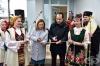 Откриха Център за настаняване от семеен тип във Враца