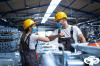 Какво трябва да знаят работодателите за безопасността на работно място в условията на COVID-19