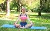 Нади Шодана - лесна дихателна практика, с която да намалите стреса и да се предпазите от диабет и сърдечни заболявания