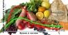Как се прави изборът на въглехидрати в диетата за отслабване