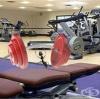Най-лесният начин за изграждане на мускулна маса