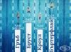 5 начина за горене на повече калории при плуване