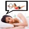 Пилатес упражнения за по-добър сън