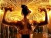 Най-добрите начини да изгорите повече калории във вашата тренировка