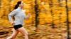 8 седмична тренировъчна програма с бягане за начинаещи, с която да отслабнете и влезете във форма