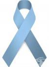 Хормонална терапия за лечение на рак на простатата