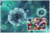 Антивирусни лекарства