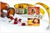 Апетит потискащи лекарства