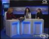 Цветана Димитрова в студиото на ТВ Стара Загора - Още по темата, 20.12.2013