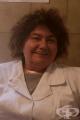 Консултация със специалист по Ушно-носно-гърлени болести