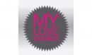 Framar.bg участва в 13-то издание на потребителската класация Любимите марки