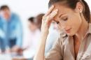 12 начина да си помогнем без хапчета при главоболие