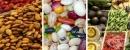 Храни богати на фибри и здравословни ползи от тях