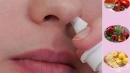 Домашни методи и средства за спиране на кървене от носа