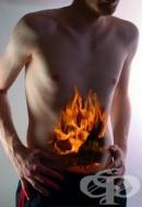 Лечение на гастрит с хомеопатия