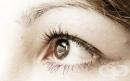 Алтернативната медицина при увреждане на зрителния нерв