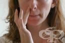 Алтернативно лечение на полипи в носа