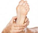 Акупресурни точки облекчаващи парене и болки при уриниране