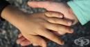 Алтернативна медицина срещу ювенилен артрит