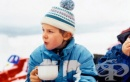 Алтернативна терапия при студова алергия