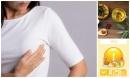 Алтернативни средства за лечение на мастопатия