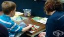 Алтернативни подходи в терапията на аутизъм