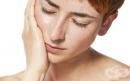 Алтернативни и допълващи терапии при тригеминална невралгия