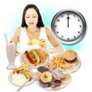 Алтернативно лечение на булимията