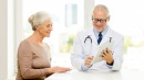 Билки и естествени средства за лечение на полипи на дебелото черво