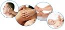 Боуен терапия - какво представлява и кога може да е от полза
