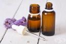 Цветя на д-р Бах - същност и принципи на терапията
