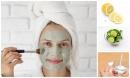 Домашни средства за почистване на порите на лицето