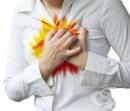 Домашни средства и методи облекчаващи киселинен рефлукс