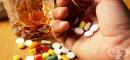 Естествени средства за детоксикация от лекарства