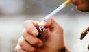 Има ли тютюнопушенето и полезни ефекти?