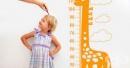 Как да стимулираме растежа на децата естествено