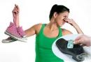 Как да се справим с неприятната миризма на краката с домашни средства