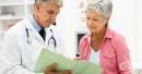 Как да се справим с обилното кървене в периода на менопауза