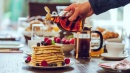 Кленов сироп - ползи за здравето и употреба