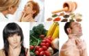 Контрол на теглото при хипотиреоидизъм