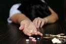 Лечение на наркотична зависимост с ибогаин