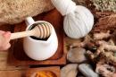 Народна медицина за лечение на червен вятър