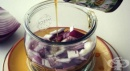 Рецепти от народната медицина за лечение на бронхит