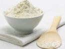 Сода бикарбонат - скъпоценният бял прах