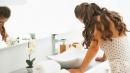 Средства против гадене и повръщане при бременност